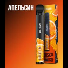 Апельсин - 800 тяг