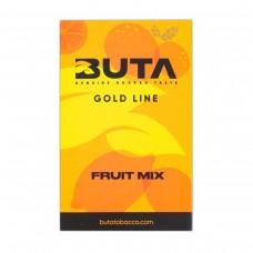 Табак Buta Fusion Line Fruit Mix (Фруктовый Микс) - 50 грамм