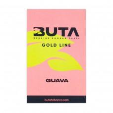 Табак Buta Fusion Line Guava (Гуава) - 50 грамм