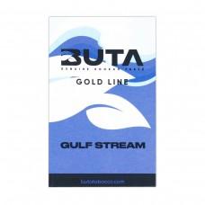 Табак Buta Fusion Line Gulfstream (Гольфстрим) - 50 грамм