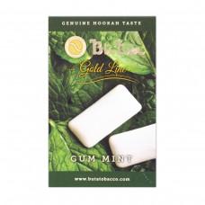 Табак Buta Fusion Line Gum (Жвачка) - 50 грамм