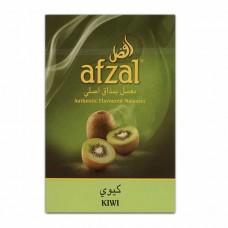 Табак Afzal Киви - 50 грамм