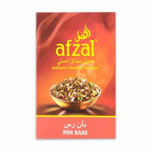 Табак Afzal Индийская Газировка - 50 грамм