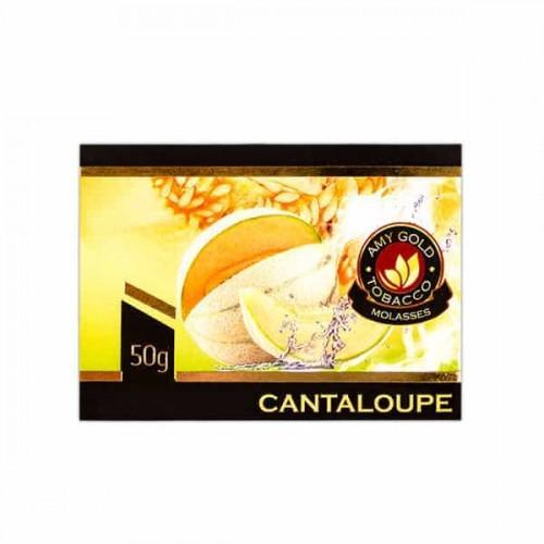 Табак AMY Gold Cantaloupe (Канталупа) - 50 грамм