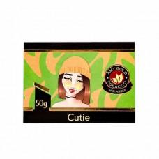 Табак AMY Gold Cutie (Милашка) - 50 грамм