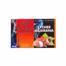 Табак Fasil Lychee Guarana (Личи Гуарана) - 50 грамм