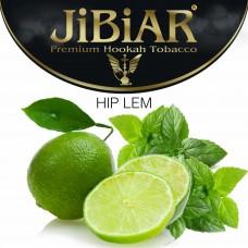 Табак Jibiar Hip Lem (Хип Лем) - 100 грамм