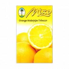 Табак Nakhla Mizo Orange (Апельсин) - 250 грамм