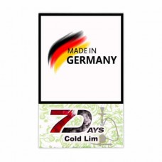 Тютюн 7Days Cold Lim (Холодний Лайм) - 50 грам