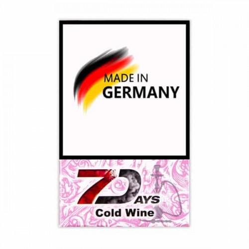 Табак 7Days Cold Wine (Холодное Вино) - 50 грамм