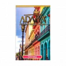 Tobacco Adalya Havana (Havana) - 50 grams