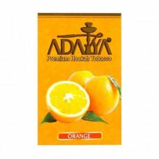 Табак Adalya Orange (Апельсин) - 50 грамм