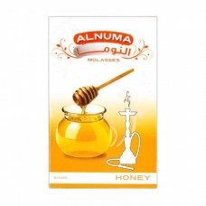 Табак Alnuma Honey (Мед) - 50 грамм