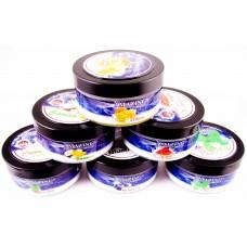 Табак Amazing Citrus Fruit Mint (Цитрус Мята) - 250 грамм