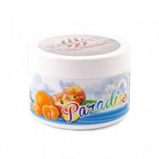 Табак Brodator Paradise (Райский Микс) - 200 грамм