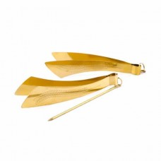 Tongs MYA Pero Gold