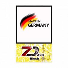 Табак 7Days Blush (Румянец) - 50 грамм