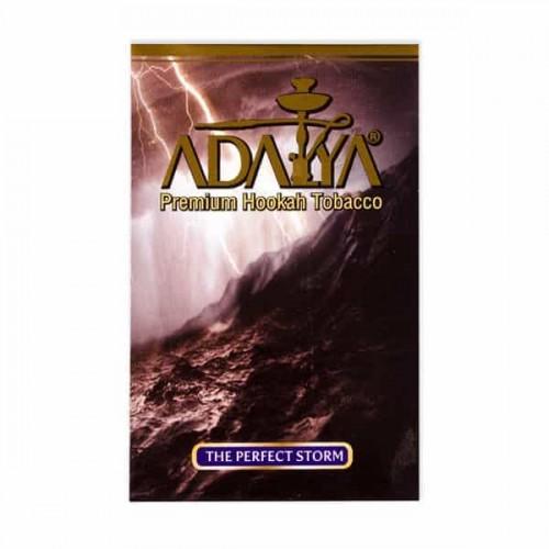 Табак Adalya Perfect Storm (Идеальный Шторм) - 50 грамм