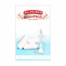 Tobacco Alnuma Spearmint (Spermint) - 50 grams