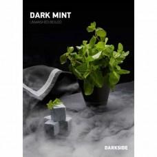 Тютюн Darkside Medium Dark Mint (Тростинна М'ята) - 250 грам