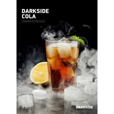 Табак Darkside Rare DarkSide Cola (Кола) - 100 грамм