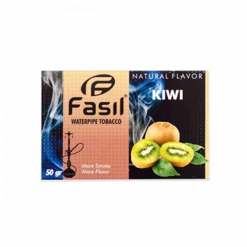 Табак Fasil Kiwi (Киви) - 50 грамм