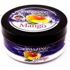 Табак Amazing Mango (Манго) - 250 грамм