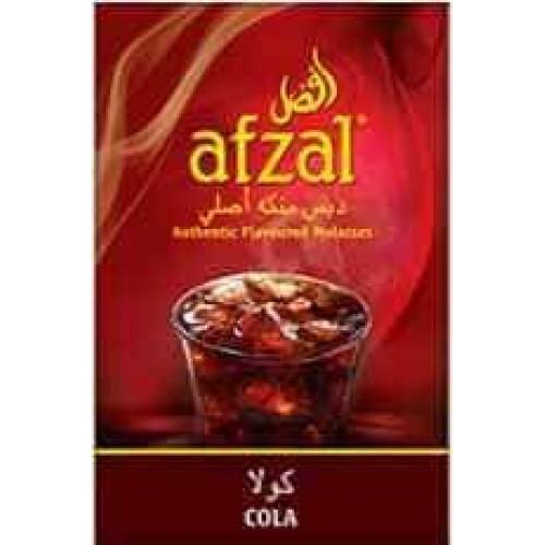 Табак Afzal Кола - 50 грамм