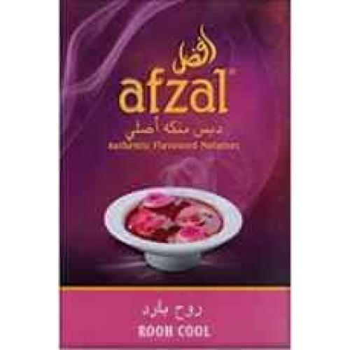 Табак Afzal Прохладный Рух - 50 грамм