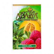 Тютюн Adalya Angel Lips (Ангельські Губи) - 50 грам