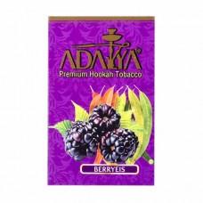 Tobacco Adalya Berryeis (Berries) - 50 grams