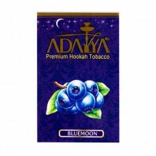 Tobacco Adalya Bluemoon (Blue Moon) - 50 grams