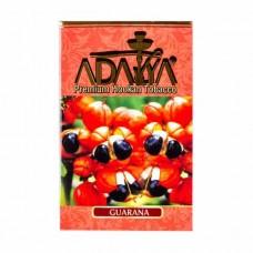 Тютюн Adalya Guarana (Гуарана) - 50 грам