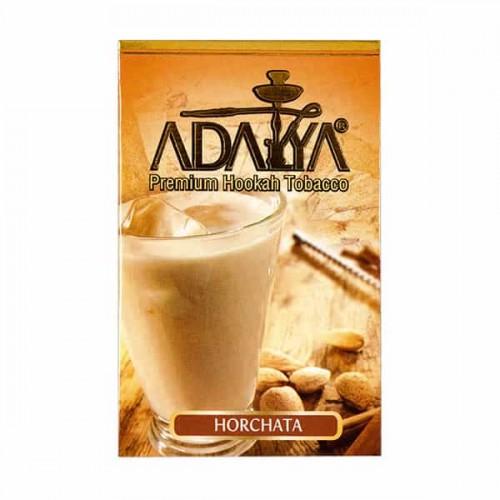 Тютюн Adalya Horchata (Хорчата) - 50 грам