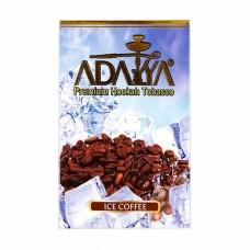 Табак Adalya Ice Coffee (Лед Кофе) - 50 грамм