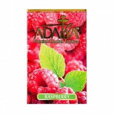 Табак Adalya Raspberry (Малина) - 50 грамм