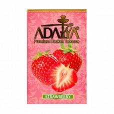 Табак Adalya Strawberry (Клубника) - 50 грамм