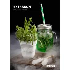 Тютюн Darkside Medium Extragon (Тархун) - 100 грам