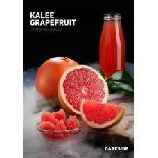 Табак Darkside Medium Kalee Grapefruit (Грейпфрут) - 250 грамм