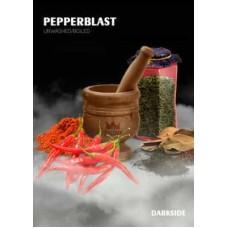 Табак Darkside Medium Pepperblast (Перец) - 100 грамм