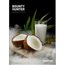 Табак Darkside Rare Bounty Hunter (Баунти Хантер) - 250 грамм