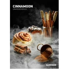 Табак Darkside Soft Cinnamoon (Корица) - 100 грамм