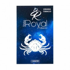 Табак Royal Cancer (Рак) - 50 грамм