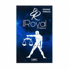 Табак Royal Libra (Весы) - 50 грамм
