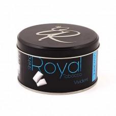 Табак Royal Vivident (Орбит) - 250 грамм