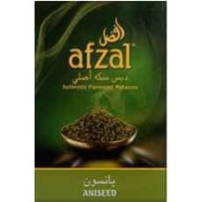 Tobacco Afzal Anise - 50 grams