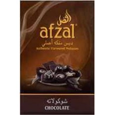 Tobacco Afzal Chocolate - 50 grams