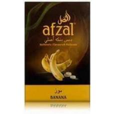 Табак Afzal Банан - 50 грамм