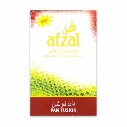 Табак Afzal Пан Фьюжин - 50 грамм