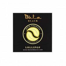Табак Buta Black Lollipop (Барбарис) - 50 грамм